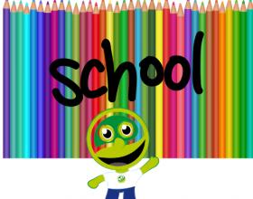 Diseño de materiales educativos