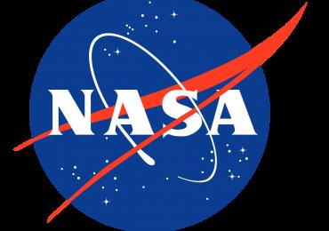 Remote Sensing for Disasters Scenarios- NASA