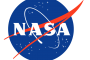 Remote Sensing for Disasters Scenarios- NASA