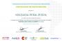 América Latina y la acción climática rumbo a la COP25